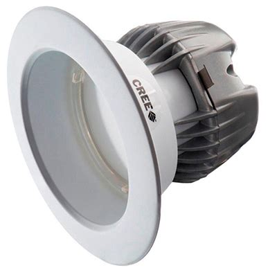 service light bulbs home depot buying guide led bulbs at the home depot