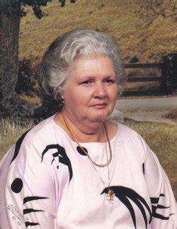 Joyce Slim edna joyce slim broomfield baker 1925 1993 find a