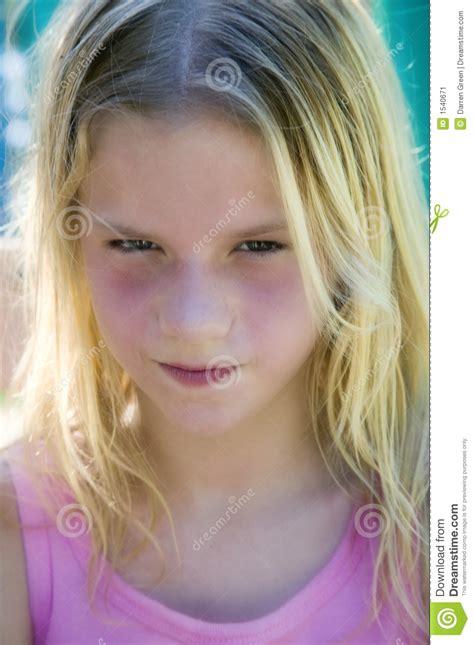 little blond girl models images usseek com little blond girl models images usseek com
