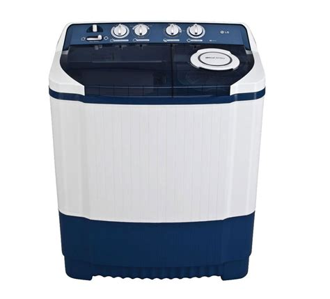 lg semi automatic washing machine wiring diagram wiring