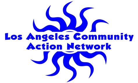 contact us united community action network curb californians united for a responsible budget