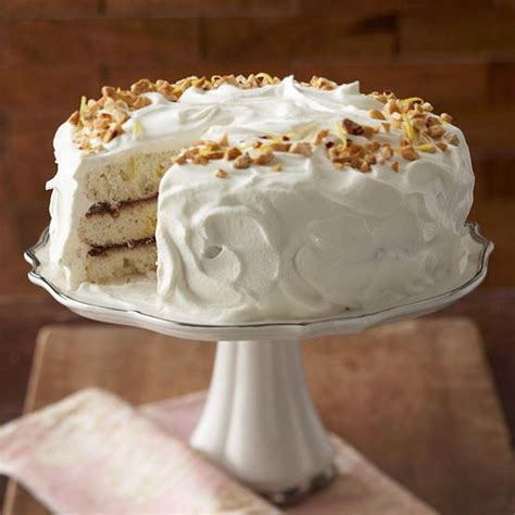 what is cassata cake 165 best cassata cake images on recipes conch