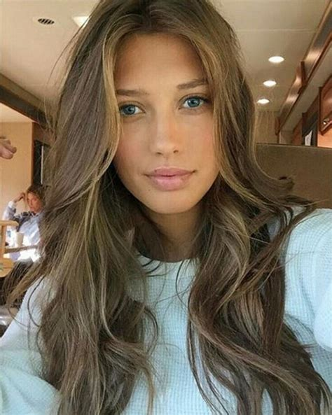 is highlighted hair dated 1000 images about beauty on pinterest