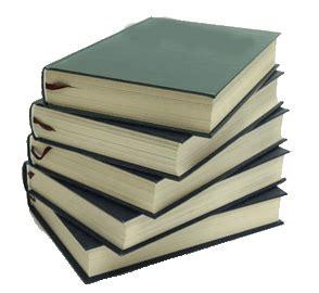 libro s t puedes quiero publicar un libro