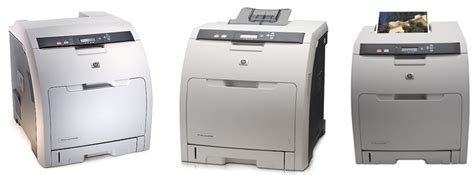 hp color laserjet 3600n windows 7 64 bit driver