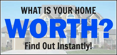 thinking of selling your home silicon valley real