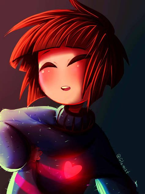 Undertale Frisk Mercy Iphone All Hp undertale frisk by glamist on deviantart