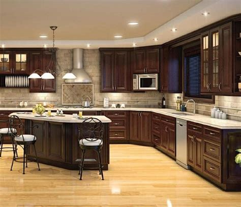 Kitchen Designer Salary Home Depot Salaries Homejobplacements Org