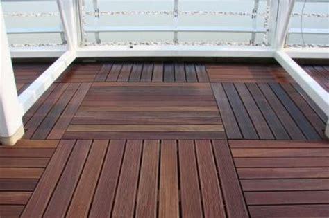 terrazzi in legno per esterni posa e vendita parquet pavimenti per esterni