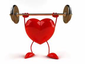 start with a healthy heart child amp adolescent weight management