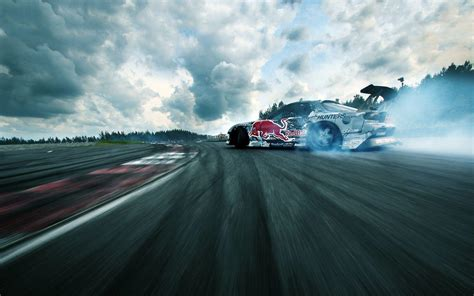 Car Racing Wallpaper High Resolution by Drifting Wallpapers Wallpaper Cave