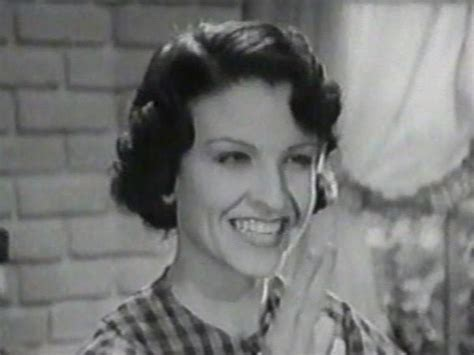 emily roberts actress jeanie roberts in okay toots 1935