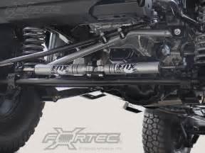 Jeep Cj7 Steering Stabilizer Jeep Jk Fox Steering Stabilizer Car Interior Design