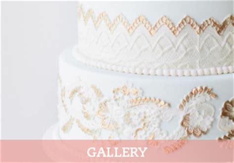 The Cake That Ate Paris   delicious wedding cakes