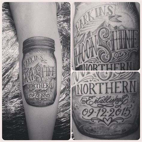 moonshine tattoo 270 best tattoos images on