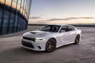 2015 dodge charger hellcat quot redefines practicality