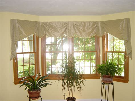 Contemporary Valance Curtains Ideas Modern Valances For Windows Ideas All About House Design