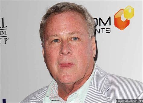 home alone actor john home alone actor john heard dies at 72