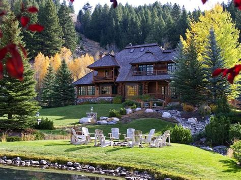 pinterest houses tag archive for quot beautiful spaces beautiful decor quot home