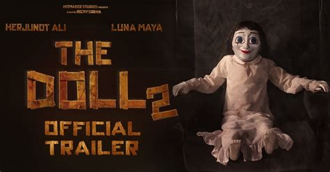 film the doll 2017 download film the doll 2 2017 full movies fmzmmovies