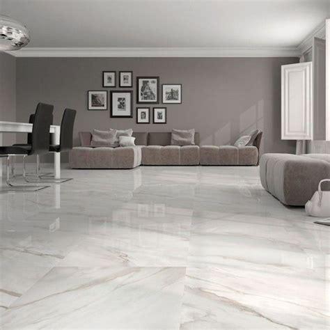 white gloss floor tiles large white floor tiles trade