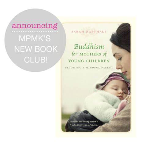 the beginning read this first modern parents messy kids read along buddhism for mothers of young children