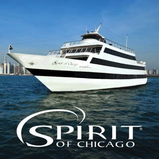 open bar boat cruise chicago princeton club of chicago