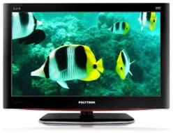 Tv Lcd Polytron 46 about news price specification and review hdtv prices and
