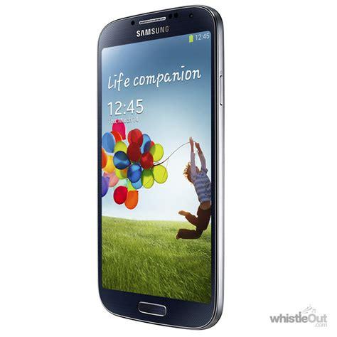 Samsung S6 Active 4g Second Fullset Garansi samsung galaxy s4 compare prices plans deals whistleout