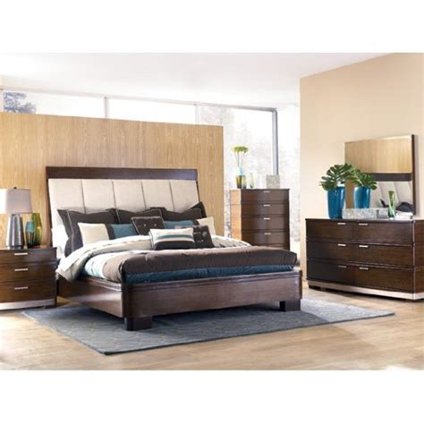 ciara platform bedroom set by furniture bedroom
