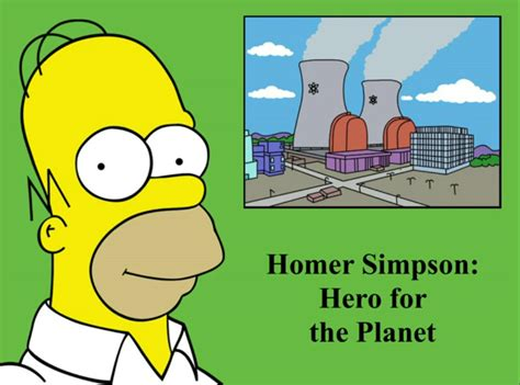 design engineering adalah pro kontra pltn pembangkit listrik tenaga nuklir enjoy