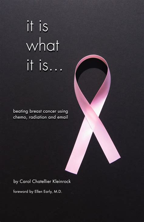 my has breast cancer our story books inspirational quotes about cancer patients book covers
