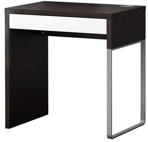 small study table ikea moving out sales furniture and appliances