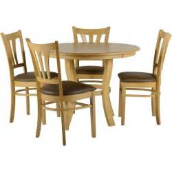 Dining Table 4 Chairs Cheap Dining Table Cheap Dining Table Sets For Sale