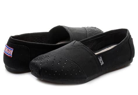 boathouse shoes boat shoes women