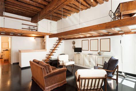 Allée De Garage Moderne 3396 by D 233 Co Comment Am 233 Nager Un Appart Comme Un Loft