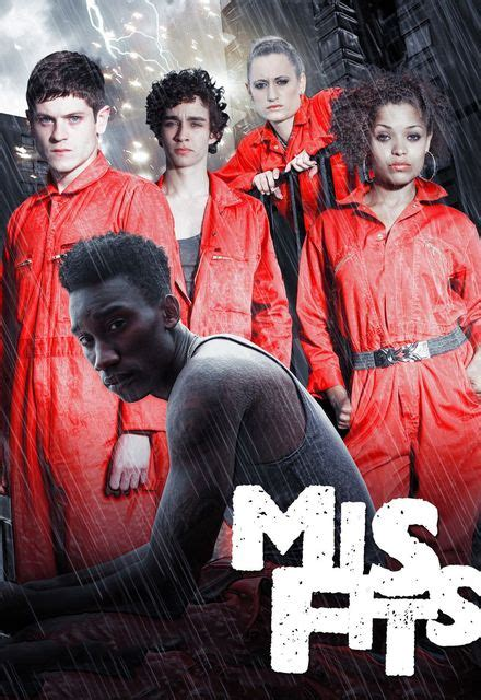 the five misfits watch misfits episodes online sidereel