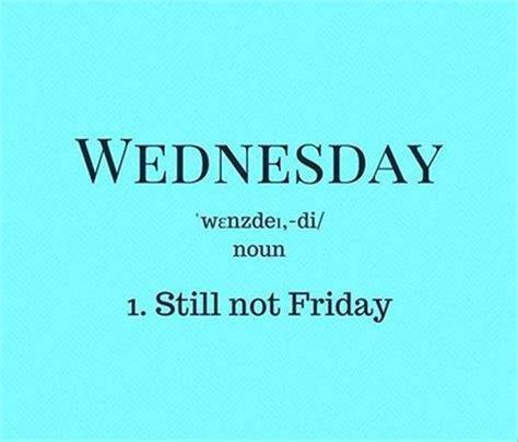Wednesday Memes Dirty - best 20 friday humor ideas on pinterest