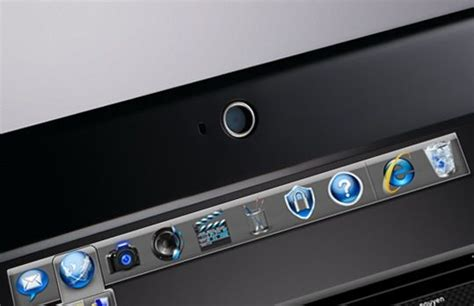 web con cam c 243 mo desactivar la webcam de tu port 225 til 187 muycomputer