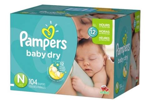 Gift Cards Vons Carries - target pers diapers giant boxes only 19 02 starting 3 19 coupon karma