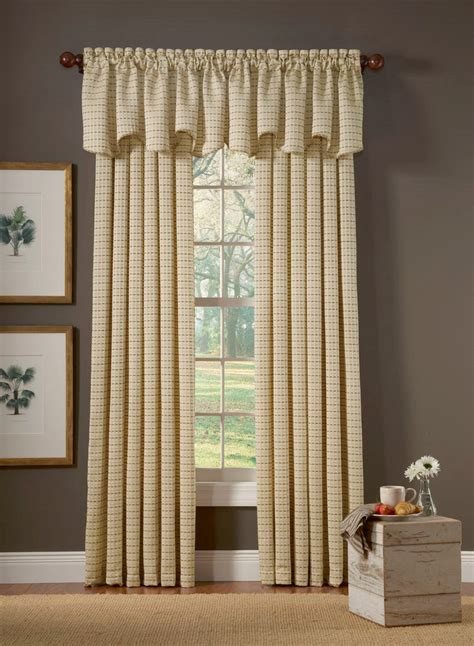 window drapery ideas curtain valance ideas modern furniture windows curtains
