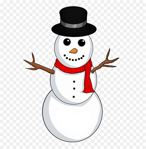 frosty the snowman clipart frosty the snowman clip 330801 png