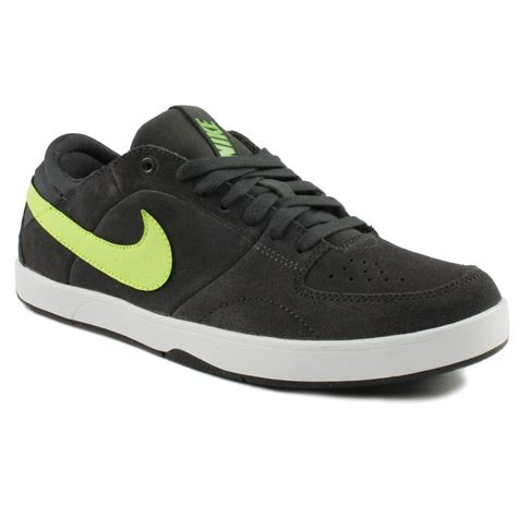 nike outlet shoes nike mavrk 3 shoes evo outlet