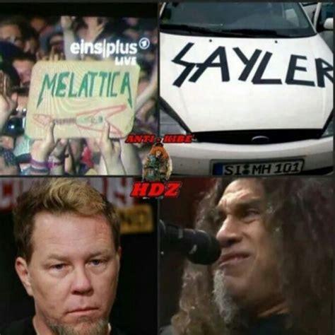 Metallica Meme - the best metallica memes memedroid