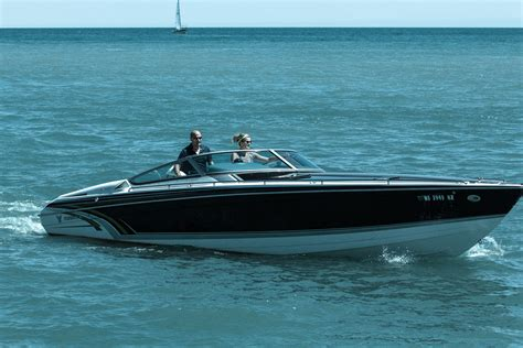 used formula boats for sale formula fastech new and used boats for sale