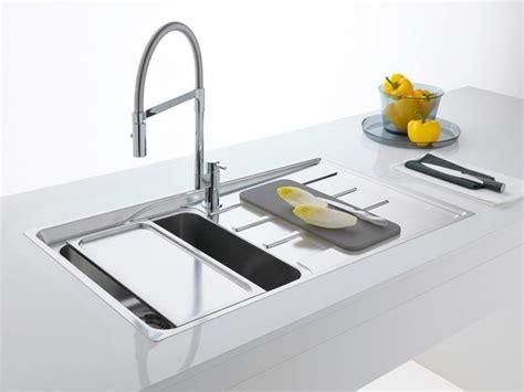 accessori per lavelli franke rubinetto cucina franke la rubinetteria per la cucina