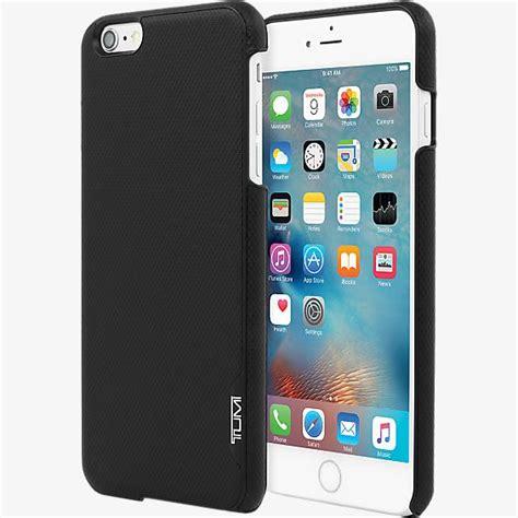 Iphone 55s66s6 Plus6s Plus tumi split leather snap for iphone 6 plus 6s plus verizon wireless