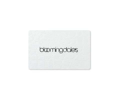 Bloomingdales Gift Card Balance - gift card archives mygiftcardsite visa and master card balance check