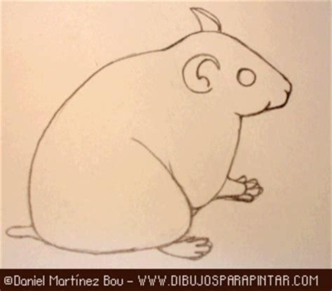 dibujos realistas muy faciles como dibujar animales