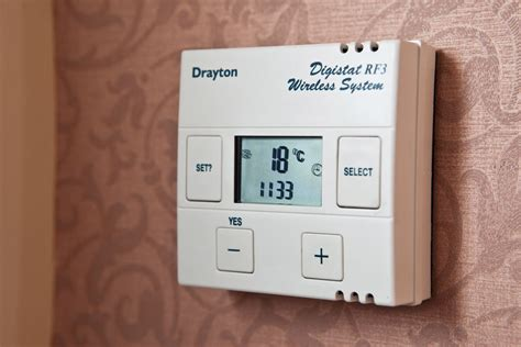 recommended living room temperature uk recommended room temperature living room